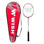 Badmintonová raketa WISH 925 Air Flex